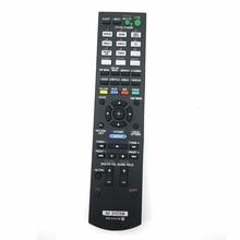 Fernbedienung Für Sony STR DN850 STR DH750 STR DH550 RM AAU116 RM AAU190 A/V AV Receiver