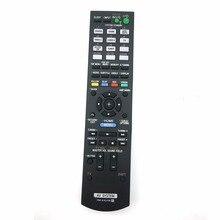 รีโมทคอนโทรลสำหรับ Sony STR DN850 STR DH750 STR DH550 RM AAU116 RM AAU190 A/V
