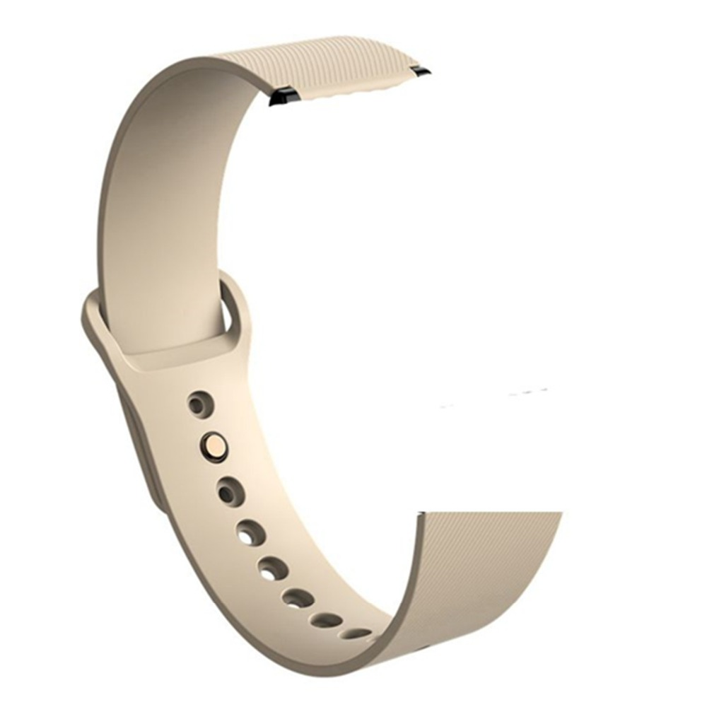 696 Original B57 Strap For B57 Smart Watch B57 Color Smartwatch Accessories Straps