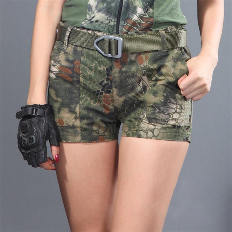 Online Get Cheap Womens Tactical Shorts -Aliexpress.com | Alibaba ...