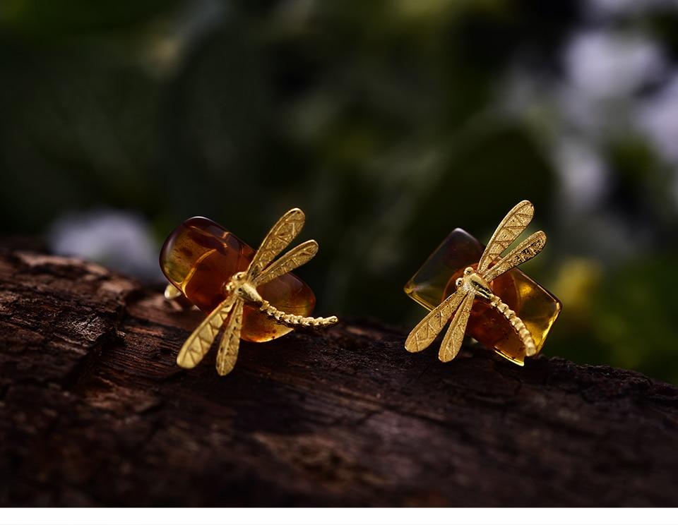 Cute-Dragonfly-LFJA0052_12