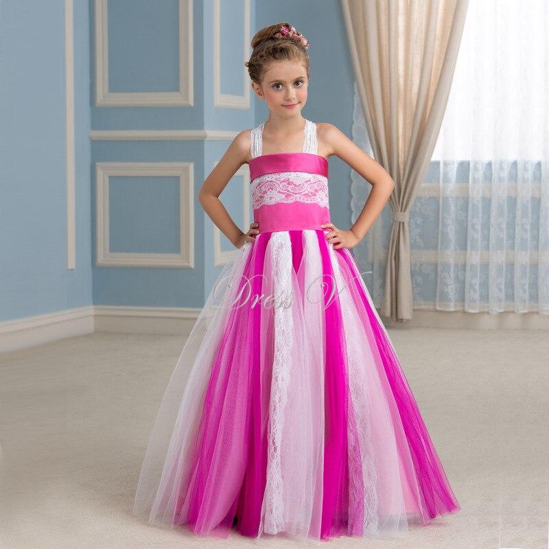 Encantador Vestidos Para Bodas Para Los Niños Fotos - Ideas de ...