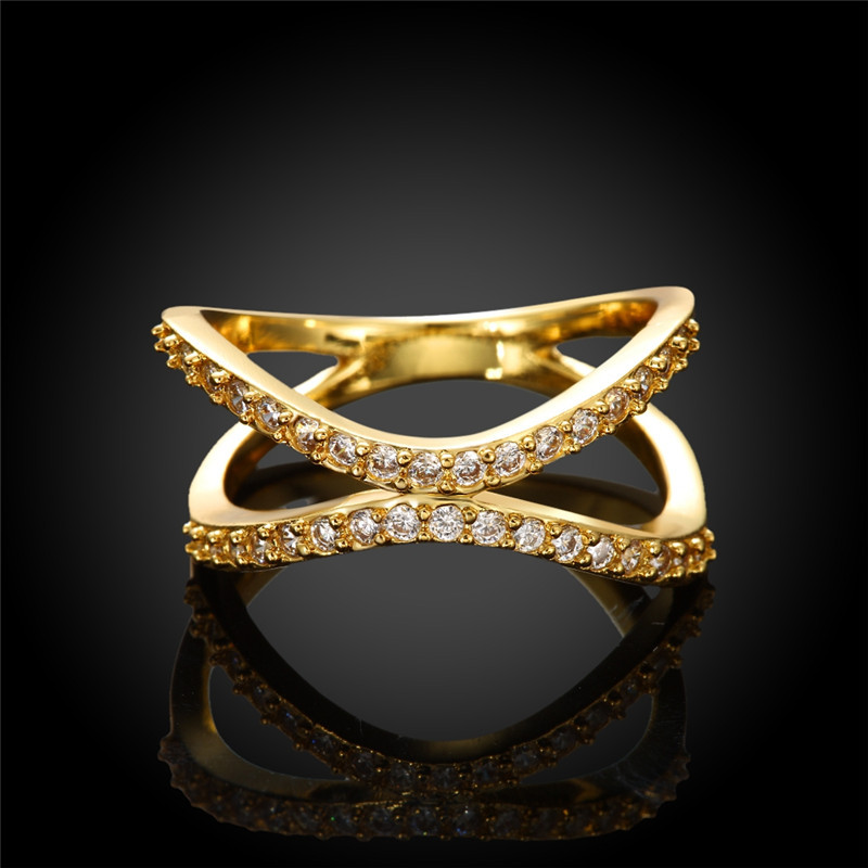 zodiac wanderlust ring co products rings gold gemini