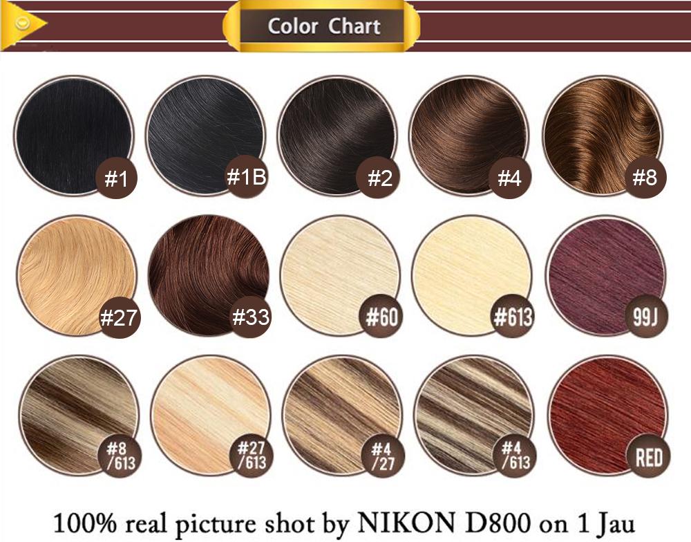 дорин 160 г полный волос набор 10 уик клип в наращивание волос человека № 2 натуральный коричневый бразильский номера-реми прямые волосы 14-26 дюймов