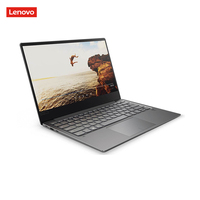 Lenovo Ideapad 720S 13IKB 13.3 FHD laptop (Intel Core I5 7200U 8 GB DDR4 RAM 256 GB SSD Intel HD Graphics 620 Windows 10