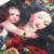 Hija de la madre Vestidos de Ropa de Primavera Caliente de Algodón Carácter Tanque Del Chaleco Vestido de la Madre y Los Niños Niñas Ropa de La Familia Ropa A Juego