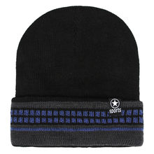Mais novo Hot Homens Mulheres Malha Baggy Beanie Inverno Quente Hat Ski Knit  Cap Causal Unisex Chapéus outono Chapéu Morno do In.. da0e2d6f905