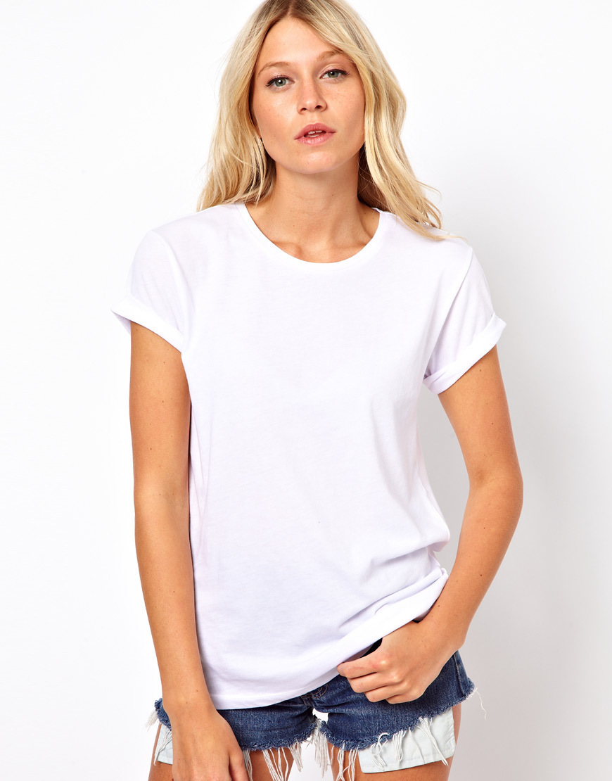ladies white t shirt,Quality T Shirt Clearance!