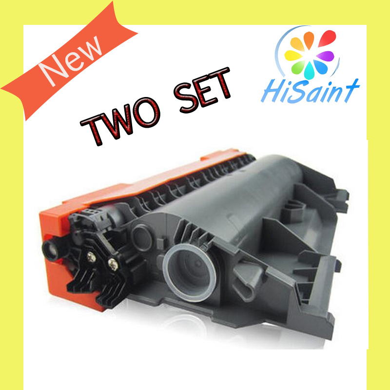 Подробнее о TWO SET Compatible Toner Brother TN350New  TN2050 For Brother 2040 MFC 7220 DCP 7000 MFC 4600 Printer Black Toner Cartridge 2.6K compatible black toner cartridge for brother tn350 for mfc 7220 mfc 7225n mfc 7420 mfc 7820n