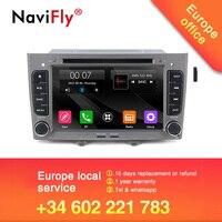 Бесплатная доставка! 2Din автомобильный dvd плеер радио аудио для peugeot 308 408 308SW с gps навигацией BT, RDS SD 1080 P видео Бесплатный микрофон карта