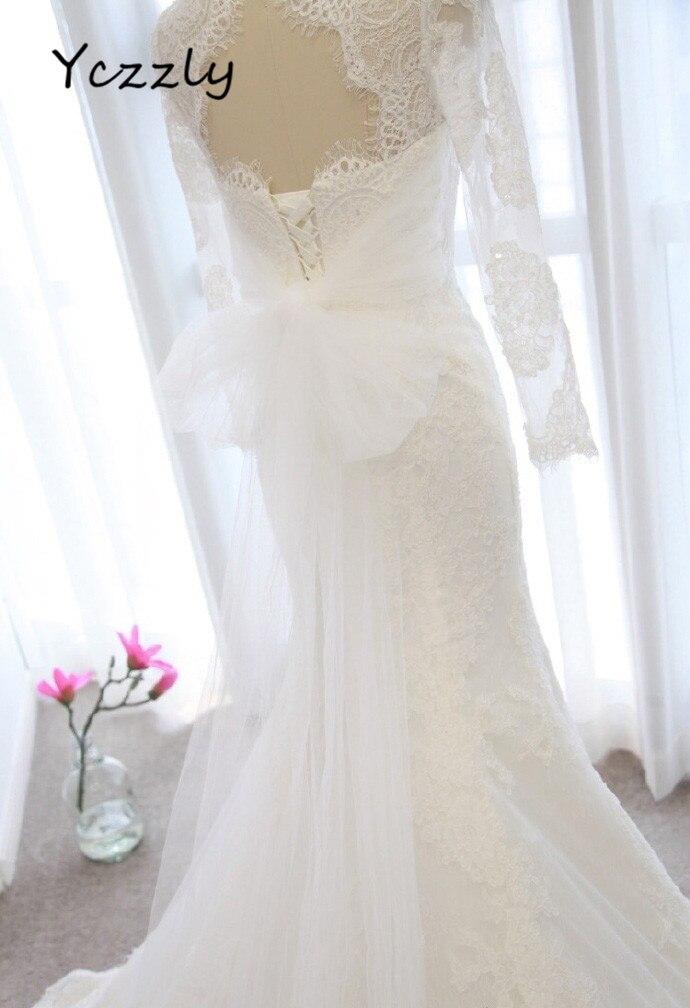 Brautkleider online shop china