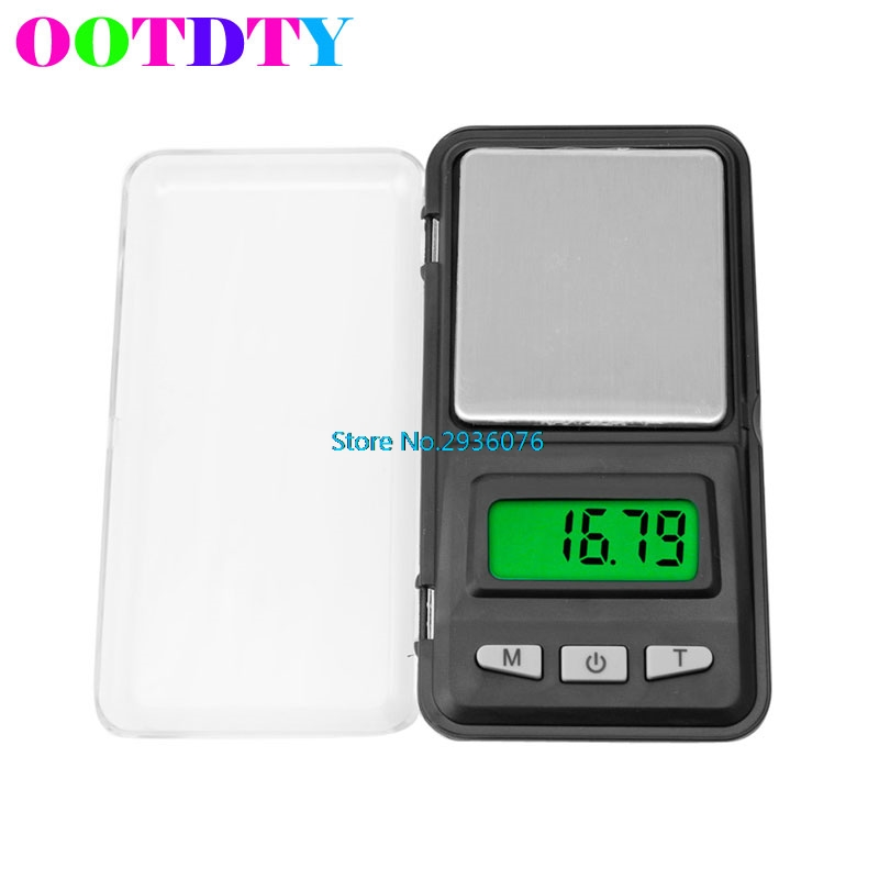 Pocket scale 500g x mini digital scale tool jewelry for Mini digital jewelry pocket gram scale