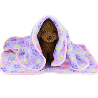 soft-flannel-fleece-cat-dog-bed-mats-paw-foot-print-warm-pet-blanket-sleeping-beds-cover-mat-for-small-medium-dogs-cats