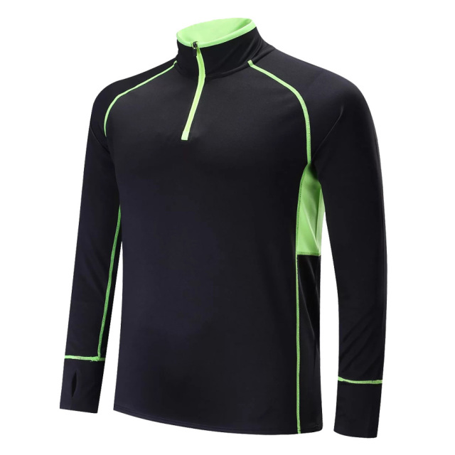 Soccer Sport Jerseys Jackets For Men & Kids