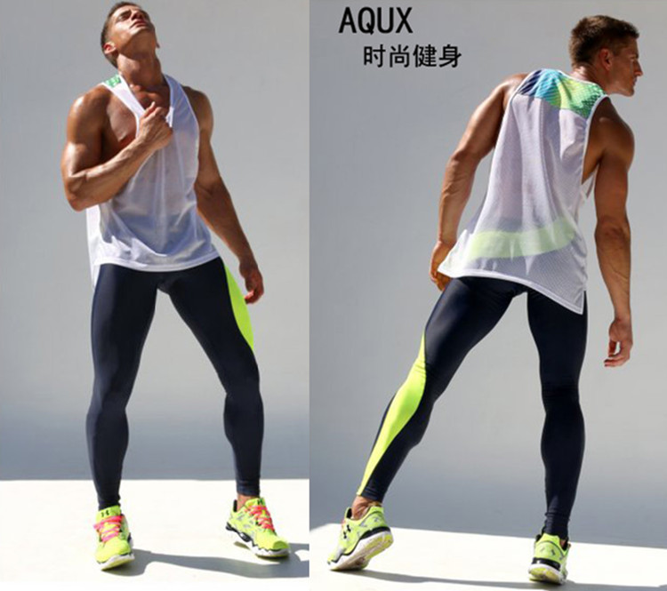 04f3c765618c3c New Men Pants Summer Style Running Joggers Track and Field Pants Gym Home  Trousers-in Skinny Pants from Men's Clothing on Aliexpress.com | Alibaba  Group