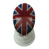 UK United Kingdom Britain Master Masks, FIE Master Masks Fencing Products And Equipments 350NW Masks