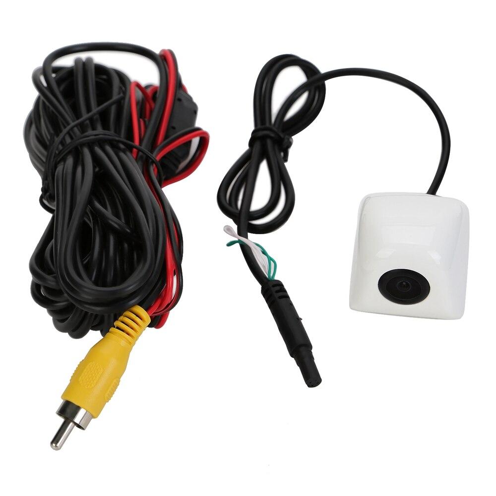 Lesoleil CCD Car Rear View font b Camera b font Universal Fit HD Night Vision Rear