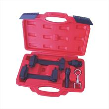 Auto Engine Timing Tool Set Kit for VAG 2.4 & 3.2, FSI Audi V6, V8, V10 Car Tools