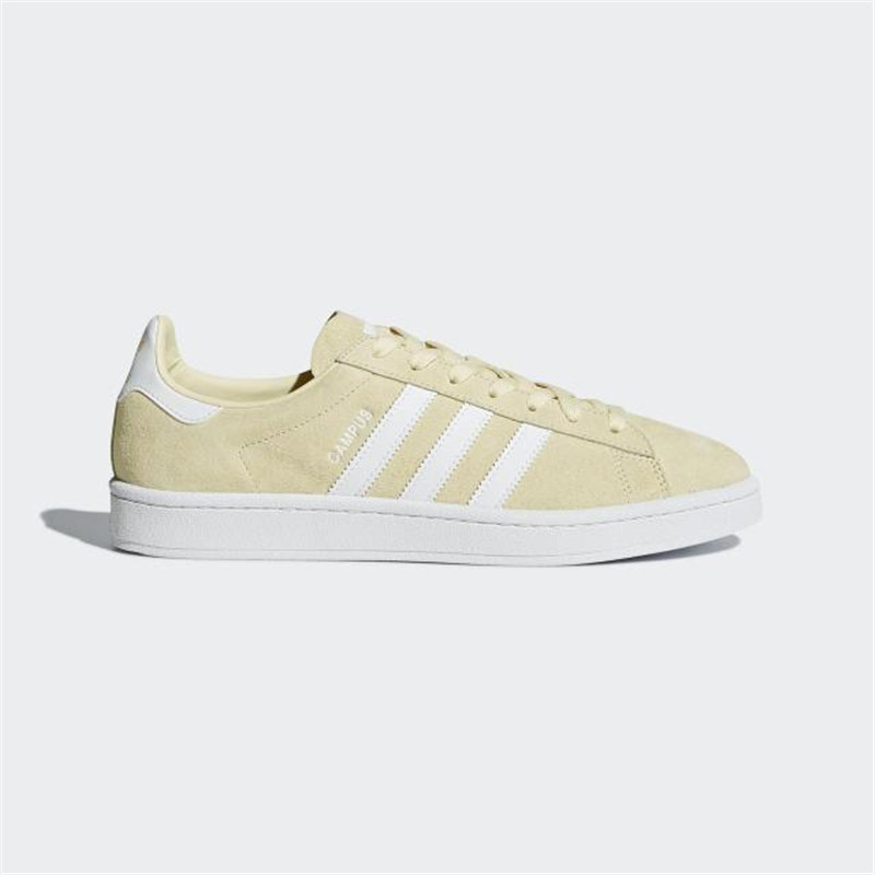 Available from 10.11 Adidas Walking Shoes DB0546 walking shoes adidas adidas 350 bb5287 sneakers for male tmallfs kedsfs