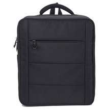 NEW Phantom 4 Backpack Shoulder Bag Carrying Case Multicopter for DJI Phantom 4 /PRO/PRO+black цена