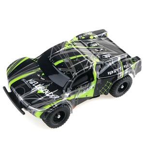 12km/H 1:32 Full Scale RC Car