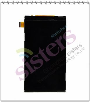 10Pcs LCD Screen Display Replacement Part For Alcatel One touch OT-5036D 5036E 5037E POP C5
