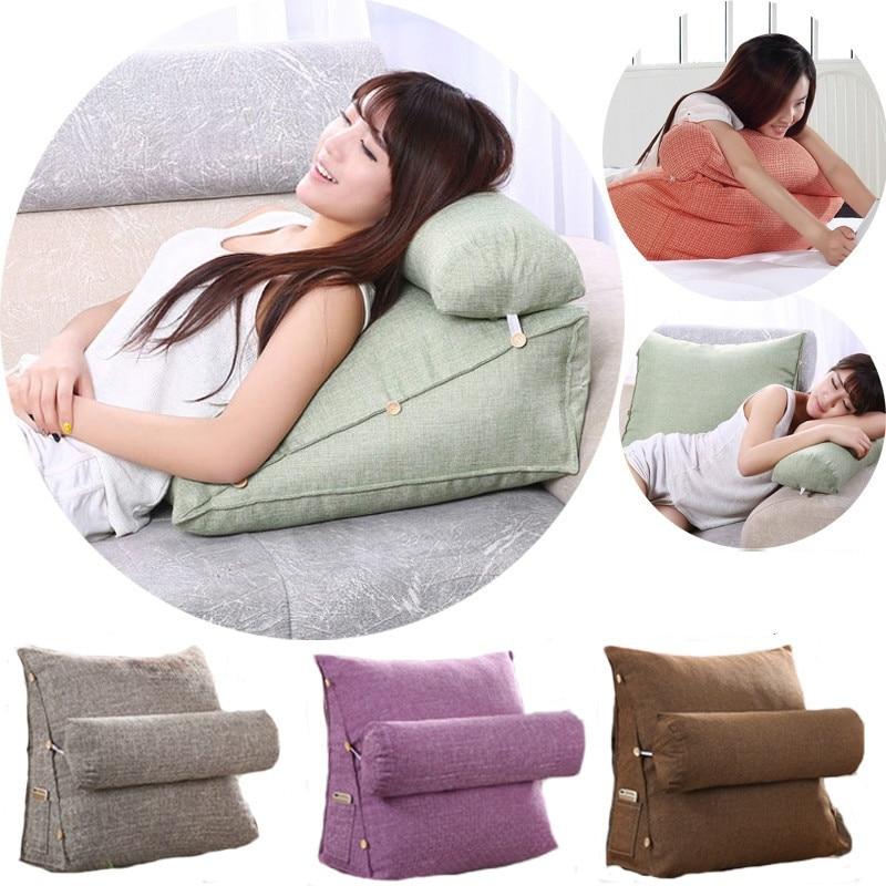 adjustable sofa bed chair rest back