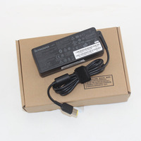 New Original Lenovo Y50 Y50 70 Y50 80 Y700 T440P T540P W540 20V 6.75A 135W Laptop Supply Power AC Adapter Charger