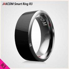 Jakcom Smart Ring R3 Heißer Verkauf In Elektronik Display-schutzfolien Als uhr Für Casio Für Nikon P510 Für Sony Smartwatch 3 Swr50