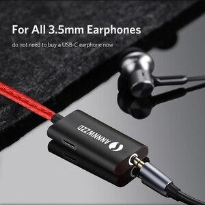 Image 4 - Type C إلى 3.5 مللي متر سماعة كابل محول usb 3.1 نوع C USB C ذكر إلى 3.5 AUX الصوت أنثى جاك ل شاومي 6 Mi6 Letv 2 برو 2 max2