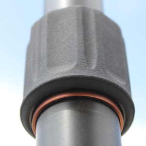 Image 5 - TM 390 cao chất lượng cao 390cm Kính thiên văn chân máy và monopod, kính thiên văn trên không Cột Buồm camera cực cho máy ảnh