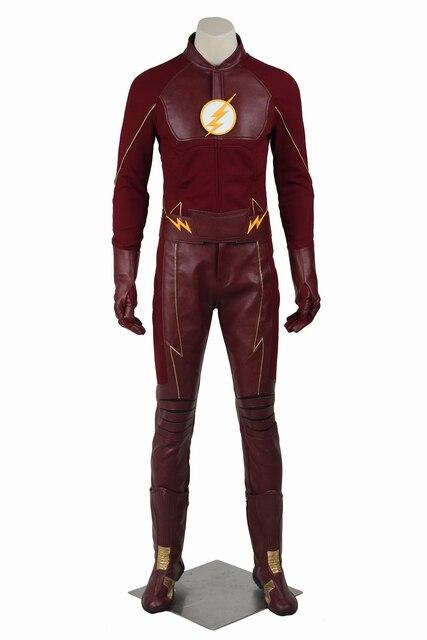 2 flash adult