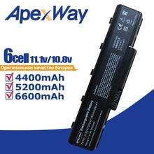 für AS09A41 11,1 V