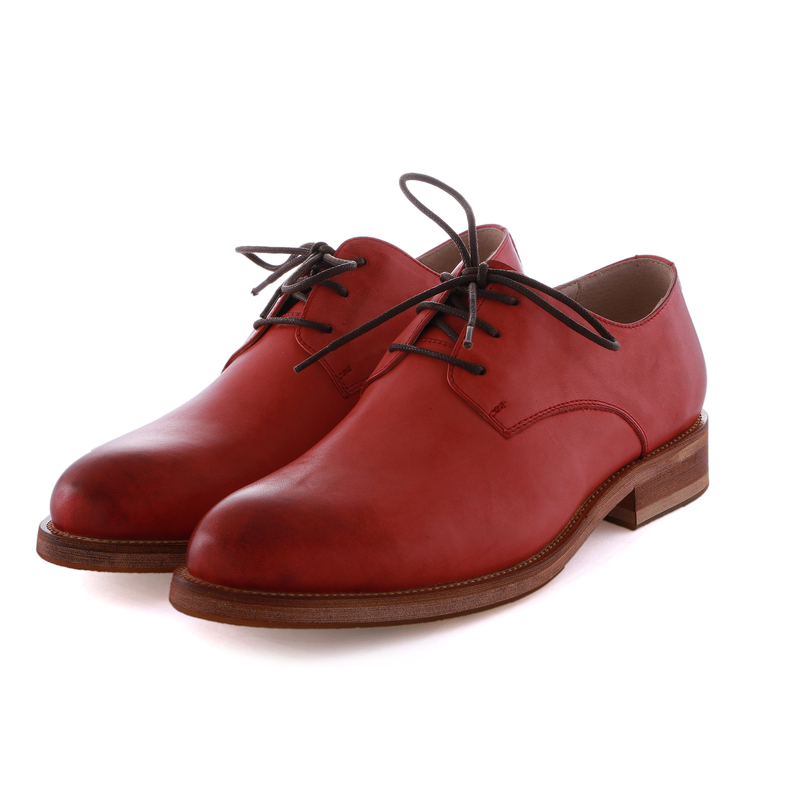 Compare Prices on Red Formal Shoes- Online Shopping/Buy Low Price ...
