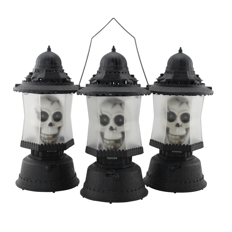 quality halloween decorations - High End Halloween Decorations