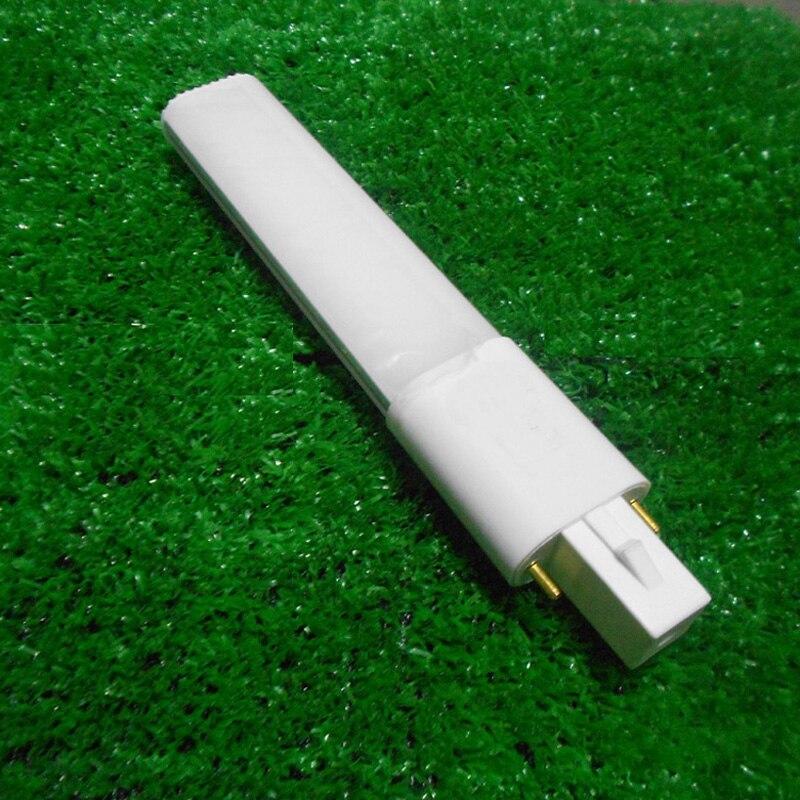 Led 220v G23 Lamp Bulb 4W 6W 8W 10W 2835 Bianco Freddo Light Warm White/Natural White/Cool Whitelampenstar