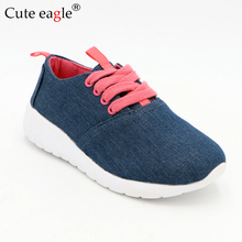 2020 Autumn New Children Canvas Shoes Girls Sneakers Breathable Spring Fashion Kids Shoes For Boys Casual Shoes Student children s canvas shoes boys shoes girls sneakers 2017 new autumn shoes fashion girls casual shoes