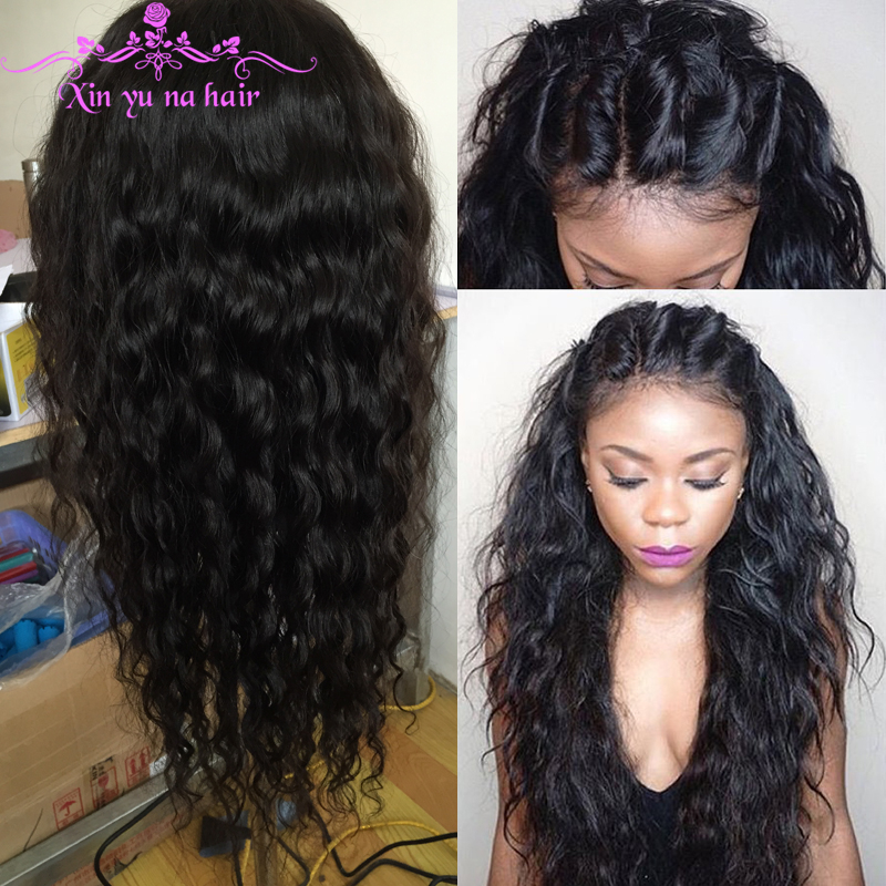 Popular Kinky Curly Lace Wigs Buy Cheap Kinky Curly Lace