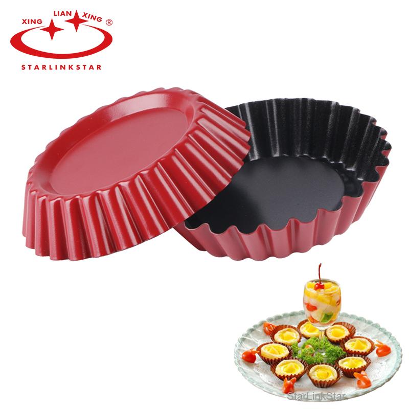 mini tarte moules-achetez des lots à petit prix mini tarte moules