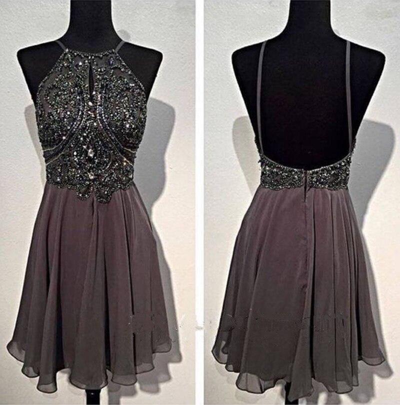 Juniors Short Formal Dresses On Pinterest