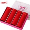 4 unids escritos de las mujeres buena suerte Chino rojo panty de las mujeres más el tamaño m l xl xxl color sólido mujeres inimates tanga rojo de las mujeres underwear
