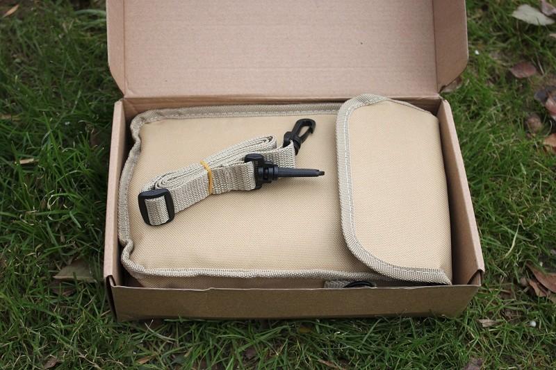 Купить Multi Кемпинг Лопаты Выживания Инструменты Многофункциональный Складной Китайские Военные Лопаты EDC Охота Рыбалка Утилита Лопатой Лопатой дешево
