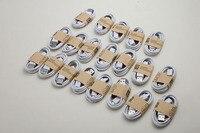 모든 안드로이드 전화에 대한 도매 20PCS 마이크로 USB 케이블 0.8m USB 동기화 데이터 휴대 전화 안드로이드 어댑터 충전기 케이블