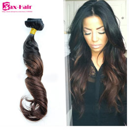 Micro Loop Ring Hair Extensions27