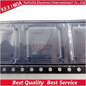 Image 1 - TVP7002PZP   TVP7002 HTQFP 100   IC   Free shipping