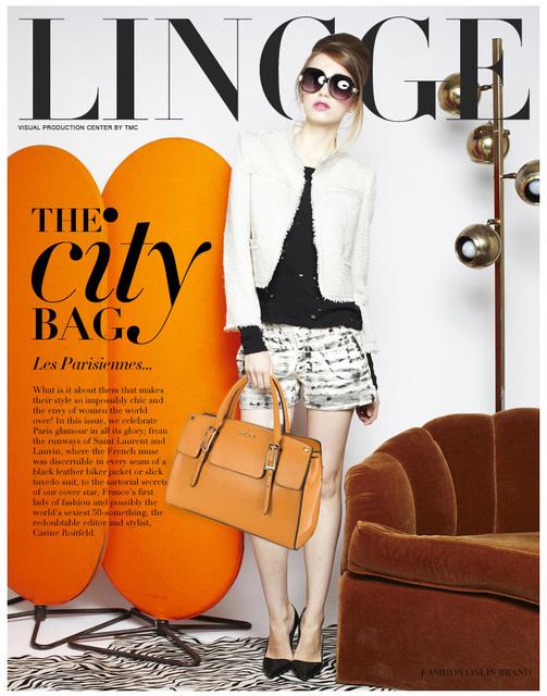 Brand New Fashion Bag Women Lady Daily Shoulder Real Nappa Leather Handbag Cross Body Satchel Designer Purse