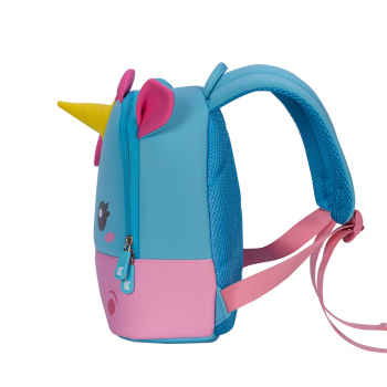 Unicorn Children School Backpack
