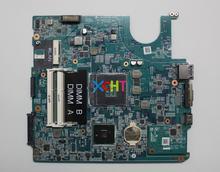 Материнская плата для ноутбука Dell Studio 1458 CN 0R27DH 0R27DH R27DH 1P 1095J02 4011 протестирована материнская плата