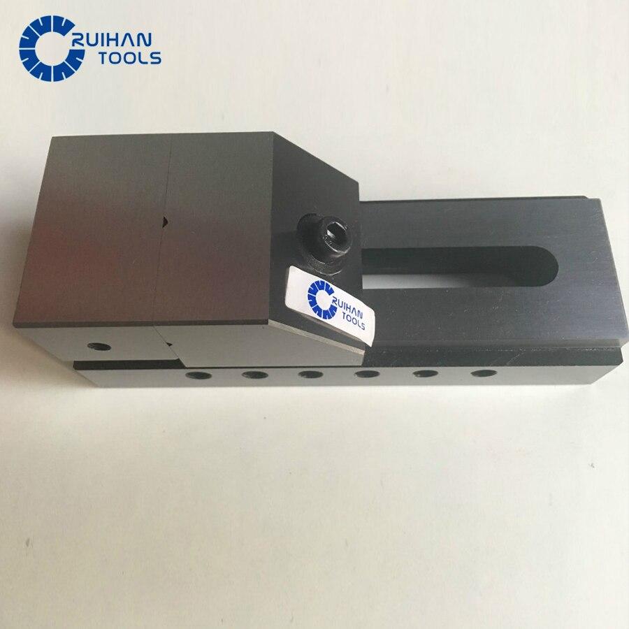 QKG38 Precision Tool Vises QKG38