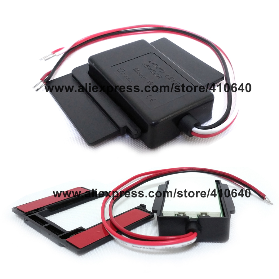 Glass Light Mirror Touch Switch Specially Design For Light On The Mirror Electrical Appliance Touch Switch for Bathroom or Hotel
